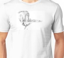 from the dust Unisex T-Shirt