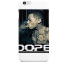 K.I Dope iPhone Case/Skin