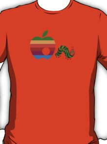 Very Hungry for Apple T-Shirt