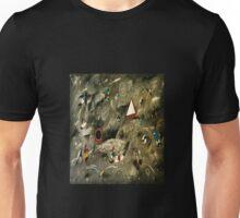 Cultures Unisex T-Shirt