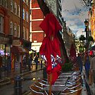 James St, London by KarenM