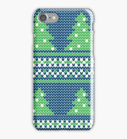 Special for Christmas gifts iPhone Case/Skin