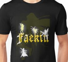 Faekin (otherkin appearal)  Unisex T-Shirt