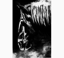 Shire horse Unisex T-Shirt