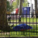 City life? London by Nixter