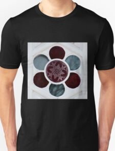 Ode to the Creator (close) Unisex T-Shirt