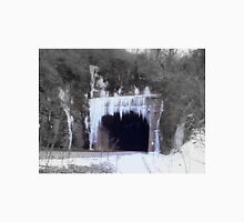 Cold Tunnel T-Shirt