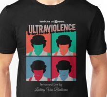 Ultraviolence Pop Unisex T-Shirt
