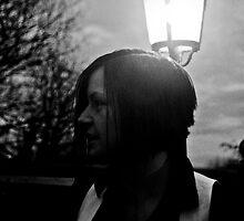 Kate by Joanne  Farina