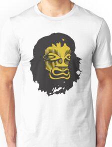 CheTiki Unisex T-Shirt
