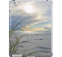 Wind Swept iPad Case/Skin