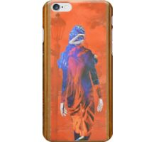 The Temptress iPhone Case/Skin