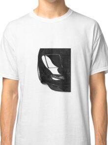Mazda Miata NA sketch Classic T-Shirt