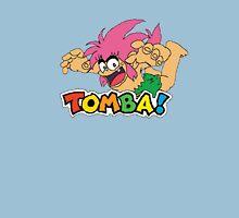 TOMBA! Unisex T-Shirt