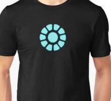 Powered Up Unisex T-Shirt