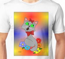 Our Little Molly Unisex T-Shirt
