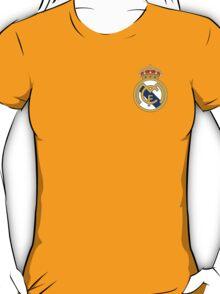 RMFC T-Shirt