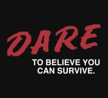 Dare by psychoandy