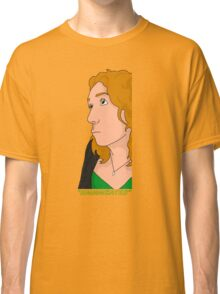 one off Classic T-Shirt