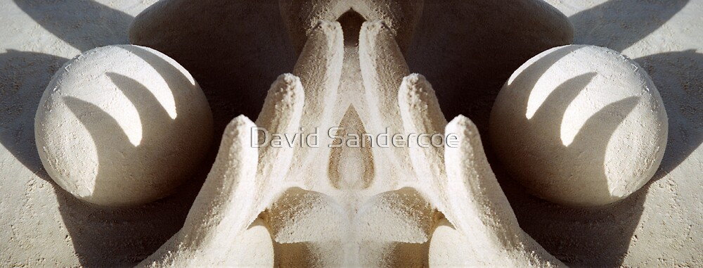 Illumination by David Sandercoe