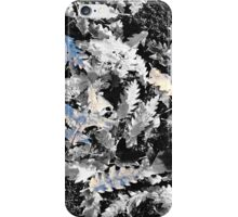 Autumn Leaves Pt. 2 iPhone Case/Skin