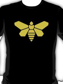 Methylamine Bee. T-Shirt