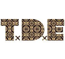 TDE Luxury by Telic