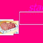 StanArt_2 by Dylanart