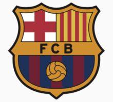 FCBarcelona by 2monthsoff