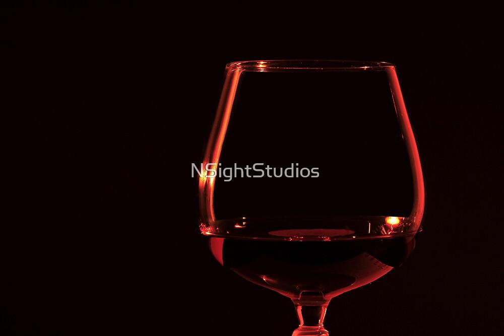 Brandy by NSightStudios