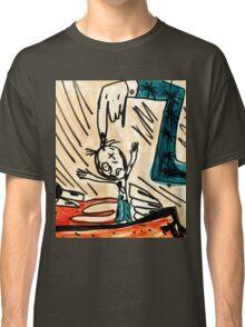 Rag Doll  Classic T-Shirt