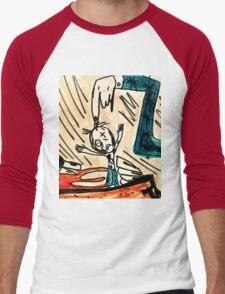 Rag Doll  T-Shirt