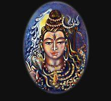 Lord Shiva Unisex T-Shirt
