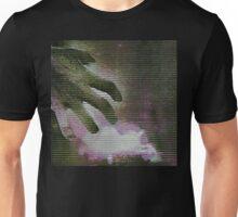 Hang Dog Unisex T-Shirt