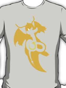 Dratini - Dragonair - Dragonite T-Shirt