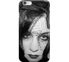 I am all the days you choose to ignore iPhone Case/Skin
