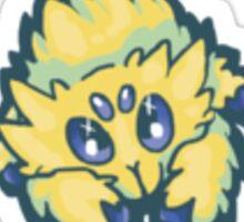 Joltik Sticker