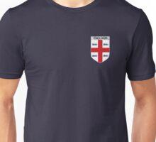 ENGLAND EMBLEM Unisex T-Shirt