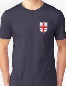 ENGLAND EMBLEM T-Shirt