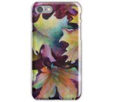 Autumn Joy iPhone Case/Skin