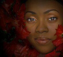 Princess of Nature by Cheri  McEachin