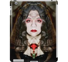 Transition iPad Case/Skin