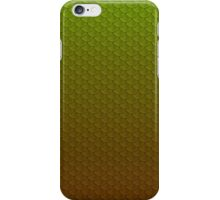 Viper iPhone Case/Skin
