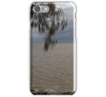 Ocean Vista iPhone Case/Skin