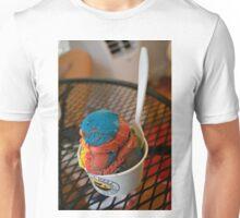 Ballpark Unisex T-Shirt