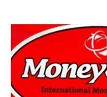 Moneygram Queens 11385 by NYITGENIUSNYK