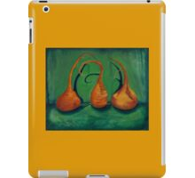Hooray For Beets!! iPad Case/Skin