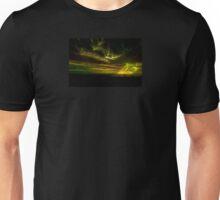 The Last Sunset T-Shirt