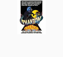 Phantom Of The Paradise 1974 Poster Artwork  Unisex T-Shirt