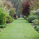 Descent from the garden of eden... by sastro